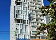 DENDRO HOTEL Вьетнам Нячанг